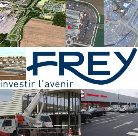 frey-et-la-face-cachecc81e-du-retail-park.png